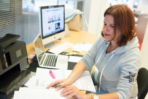 Instituut hilde Declerck Torhout Bloggen