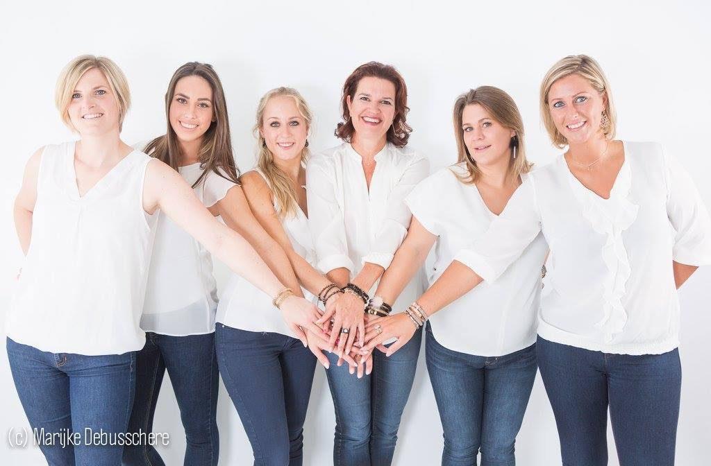 Team Instituut Hilde Declerck Torhout