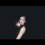 Make-up Instituut Hilde Declerck Torhout