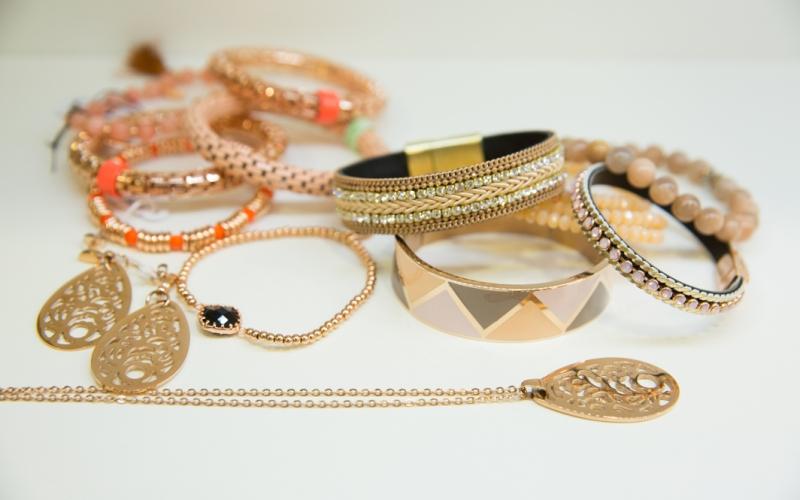 Juwelen Hilde Declerck Torhout